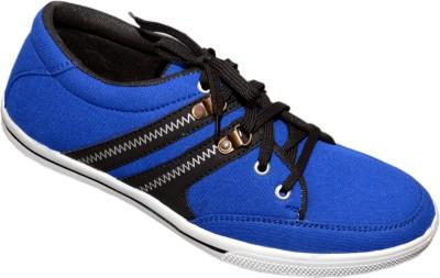 Lacktok FD0027 Canvas Shoes