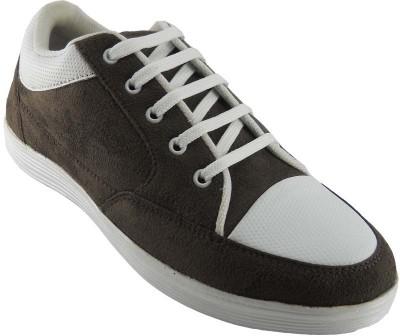 B3trendz Casual Shoes