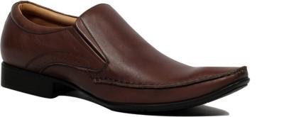 Allen Cooper 2412 Slip On Shoes