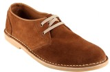 Urban Country Casuals (Tan)