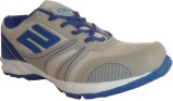 CRV Running Shoes (Grey)