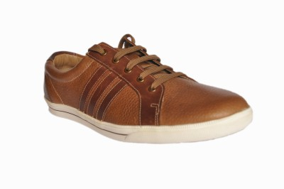 Loafers Club LC11221 Casuals