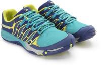 Merrell Men Road Running Shoes