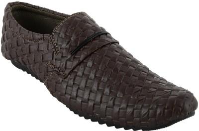 Shoe Sense Loafers