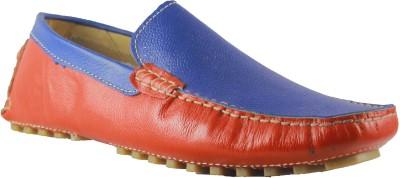Faith 354 Loafers