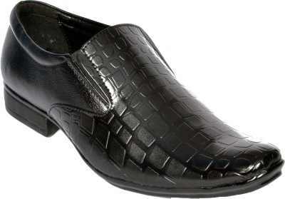 Aadolf Slip On Shoe