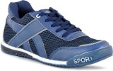 Foot n Style FS479 Running Shoes (Blue)