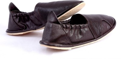 Foot Looks FL PUCHKOO Loafers, Corporate Casuals, Outdoors, Casuals