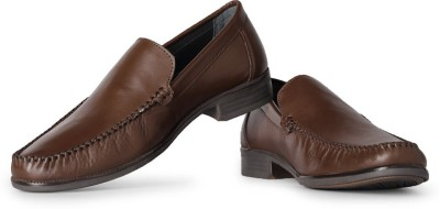 Allen Solly Slip On Shoes