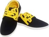 Grandpaa Sneakers (Multicolor)