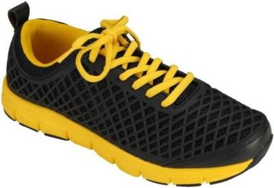 Fit O Feet International Walking Shoes