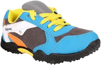 Guys & Dolls Skylong Series Running Shoes