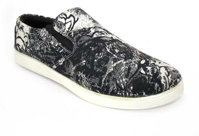Aquarios Aqurious Casual shoes