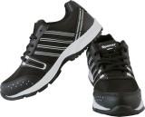 Surplus Running Shoes (Black)