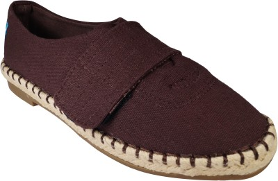 Ladela Casual Shoes