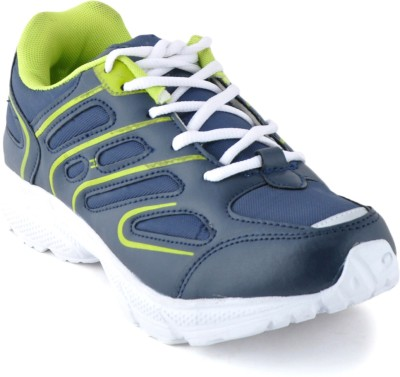 Foot n Style FS484 Running Shoes