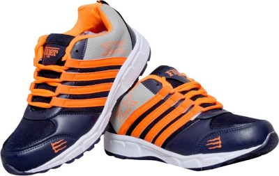 Flyer Running Shoes, Walking Shoes