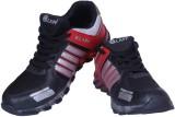 Klaap Running Shoes, Walking Shoes (Mult...