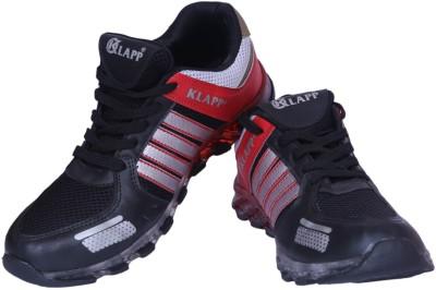 Klapp Running Shoes, Walking Shoes