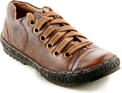 Richfield Rado Casual Shoes