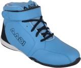 Aadi AADI SNEAKERS Sneakers (Blue)