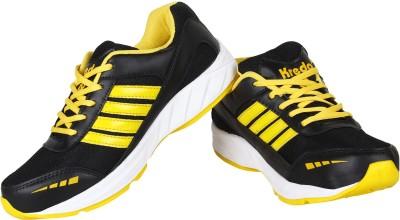 Bersache Kredo-328 Running Shoes