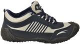 Alex Running Shoes, Walking Shoes (Blue,...