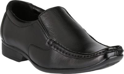 LeatherKraft Genuine Slip On Shoes