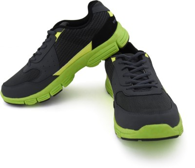 Vector X Rs-5013 Running Shoes