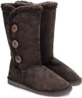 Carlton London Boots best price on Flipkart @ Rs. 1497