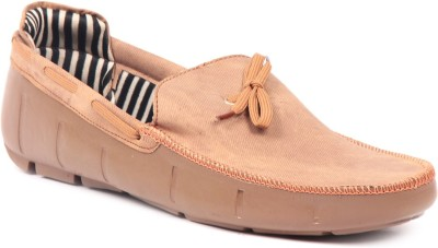 Foot n Style FS340 Boat Shoes