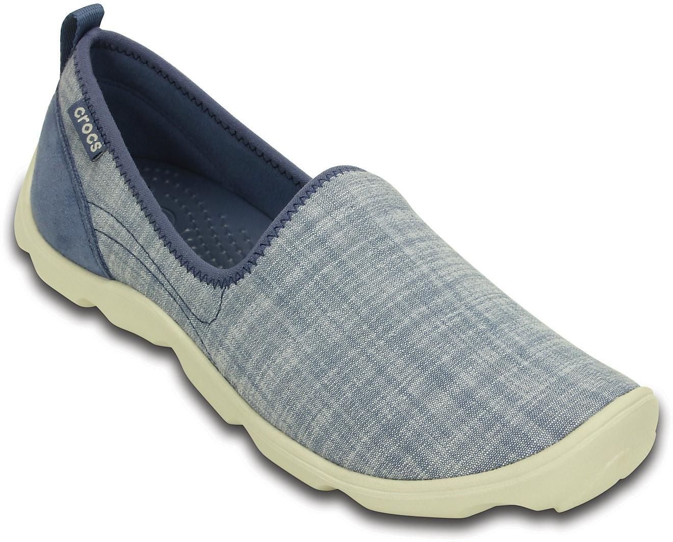 2e7703e59 Crocs Casual Shoes in Empress Mall