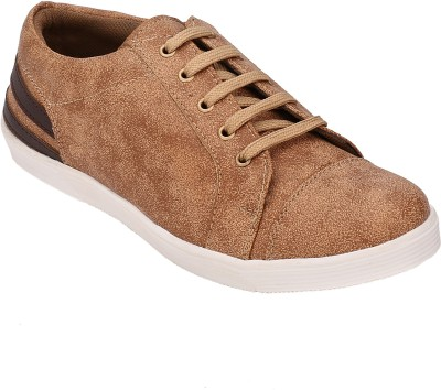 Shoe Smith SS1098 Casuals