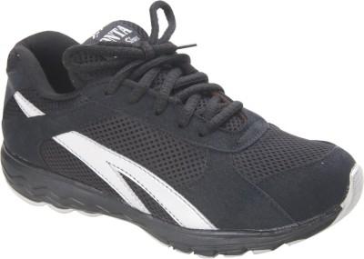 CNS Wrestling Shoes