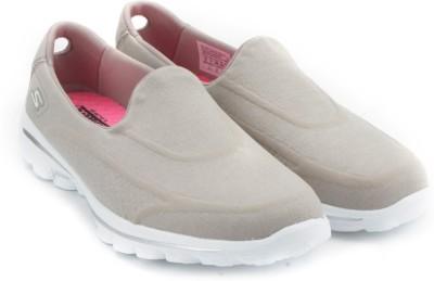 Skechers GO WALK 2 - SUPER SOCK 2 Walking Shoes