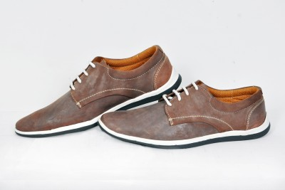 Erre Otto Bremen Casual Shoes