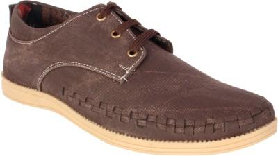 ShoeAdda Casual Shoes