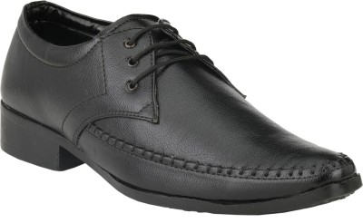 Shoe Day Lace Up Shoes