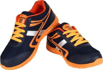 Bersache XPT-310 Running Shoes