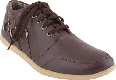Shree Shyam Footwear Optimal Casuals