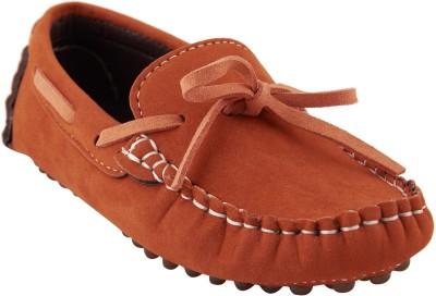 Doink Boat Shoes