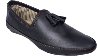 Knoos stylish Loafers