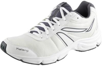 Kalenji Ekiden White Running Shoes