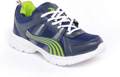 Foot n Style FS445 Running Shoes