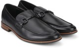 Kenneth Cole Slip On (Black)