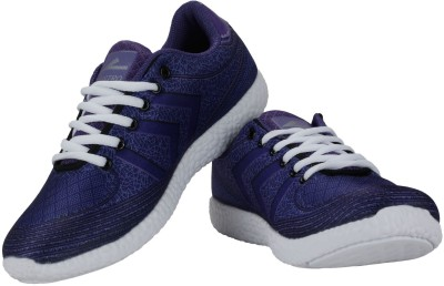 Vostro Fitmen Men Sports Shoes