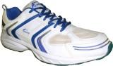 Trendz Fashion Sports Running Shoes (Whi...