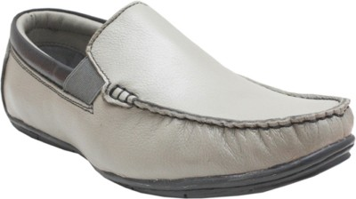 Sharon Mens Loafers