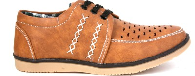 Ashoka International Party Wear Shoes