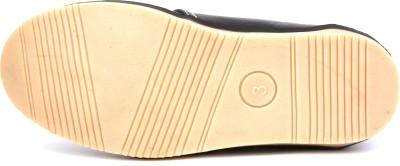 Ashoka International Lace Up Shoes